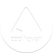 cool haven logo